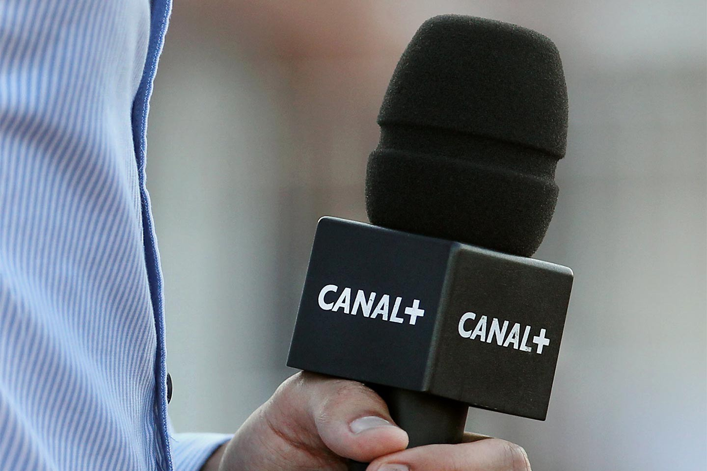 Canal+ : grosse promo au rayon boucherie