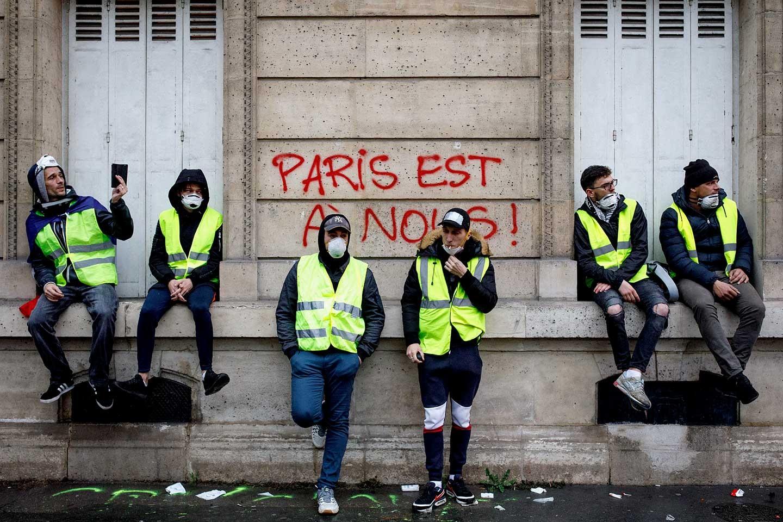 https://lesjours.fr/ressources/image/ep6-mobilisation-acte-4-img-header.jpeg