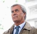 « Face aux poursuites-bâillons de Bolloré : nous ne nous tairons pas ! »